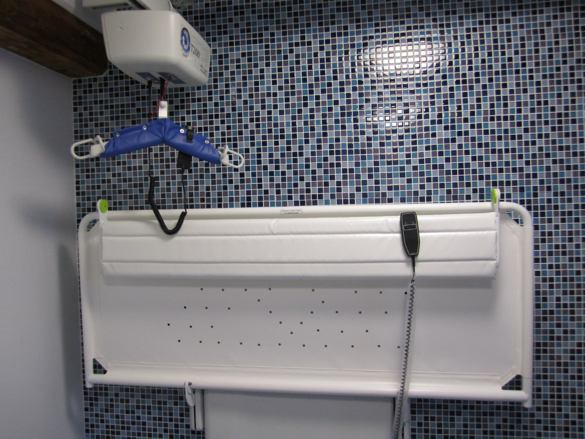 Accessible Bathroom Meaning accessible toilets - thomley