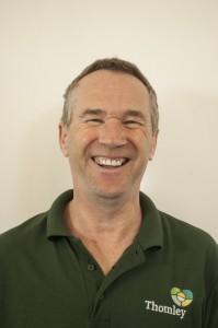 Jeff ID Pic