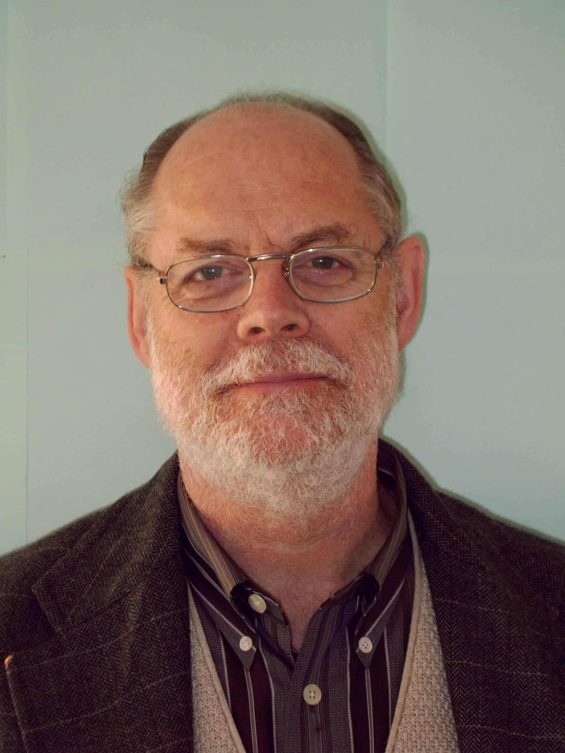 John Lubbock Thomley