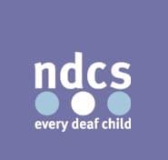NDCS 2
