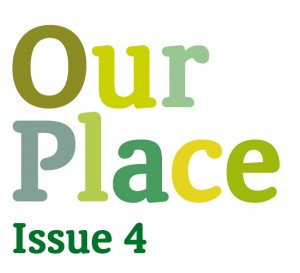 Our Place Issue 4