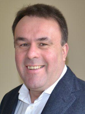 Ewan Shinton