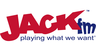 Thank You Jack FM