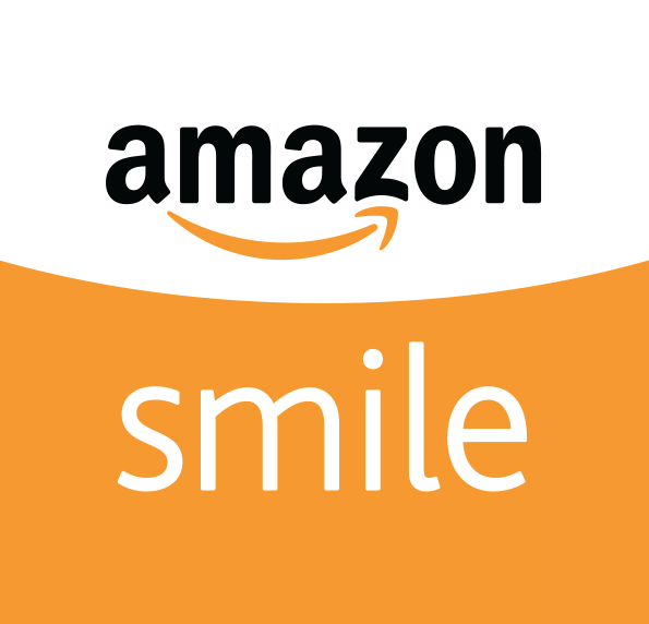 Purchase through Amazon Smile