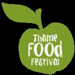 Thame Food Fest