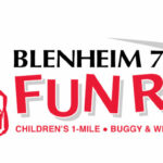 Final_Blenhiem7k_Logo