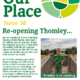 Our Place – Issue 36