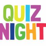 quiz-night-text-1